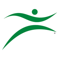 IBJI Physical & Occupational Therapy - Joliet