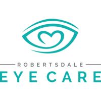 Robertsdale Eye Care