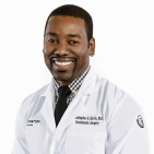 Christopher Burris, MD