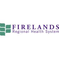 Firelands Laboratory Community Collection Center