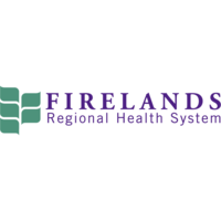 Firelands Physical Therapy - Castalia