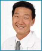 Samuel Bae,, MD