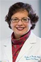 Dorothea Mostello, MD