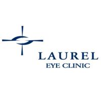 Laurel Eye Clinic