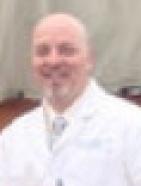 Troy Stober, MD