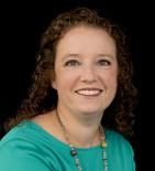 Elizabeth Hunter, CPNP