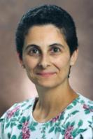 Laurie Mitan, MD