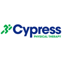Cypress Physical Therapy