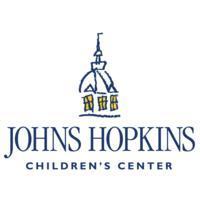 Johns Hopkins Pediatric Surgery