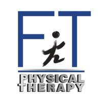 Fit Physical Therapy White Plains