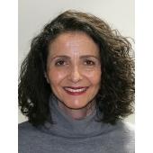Marilia Neves