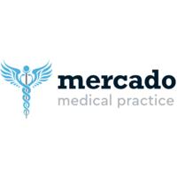 Mercado Medical Practice