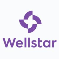 Wellstar Pediatrics at Brookstone