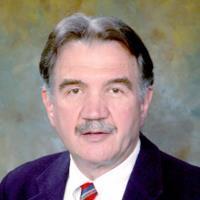 John Straka