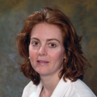 Deborah Eaton
