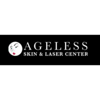 Ageless Skin & Laser Center: Brenza Danielle DO