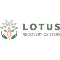 Lotus Recovery Center West Virginia