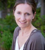 Rebekah Ormsby