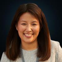 Regina Cho
