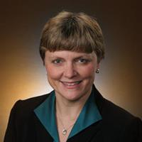 Elizabeth Elfstrand