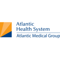 Atlantic Medical Group Gastroenterology at Summit