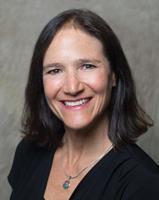 Ellen Passloff