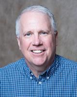 Robert Kelley