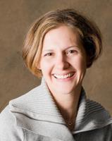 Jennifer Schauer