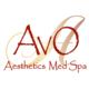 Avo Aesthetics Med Spa