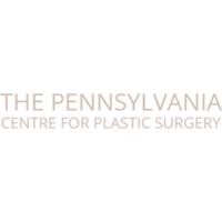 Pennsylvania Centre for Plastic Surgery