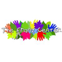 The Franz Center
