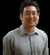 Kevin Ju