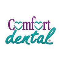 Comfort Dental Braces West