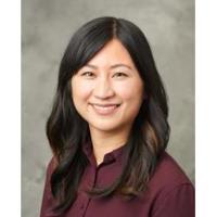 Tasha Chang