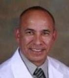 Juan Carrillo, MD