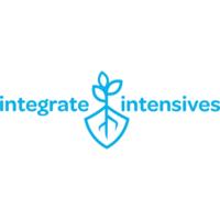 Integrate Intensives