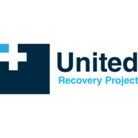 United Recovery Project Detox