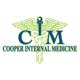 Cooper Internal Medicine