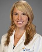 Kristine Marinelli, MD