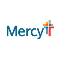Mercy Birthplace - St. Louis