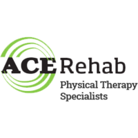 ACE Rehab - Physical Therapy Specialists - Arlington