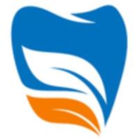 Riverwalk Family Dental LLC