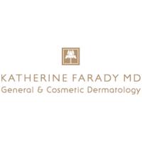 Katherine Farady MD General & Cosmetic Dermatology