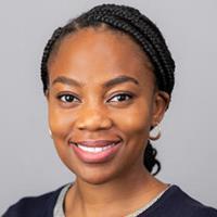Chioma Obianuju