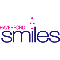 Haverford Smiles by George A Souliman BDS, DMD