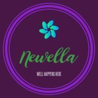 Newella Med Spa