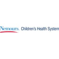 Nemours Children's Orthopedic Center