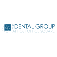The Dental Group at Post Office Square