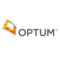 Optum Primary Care