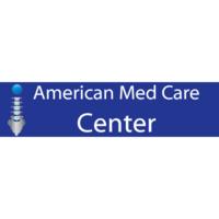American Med Care Center